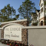 <b>The Lodge at Spring Shadows</b><br>