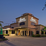 <b>Perry's Steakhouse & Grille</b><br>