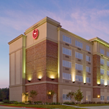<b>Sheraton Houston West</b><br>