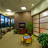 <b>Willowbrook Emergency Health Care Center</b><br>