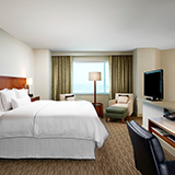 <b>Westin Houston, Memorial City</b><br>