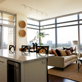 <b>Westin Memorial City Condominiums</b><br>